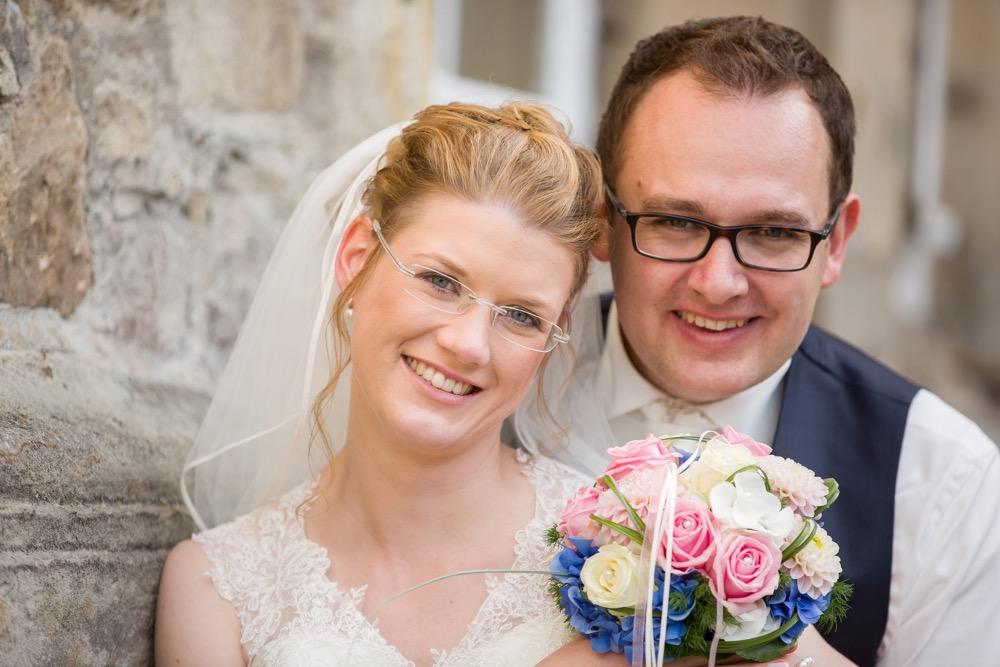 Hochzeit Hochzeitsplaner 9 5 Monate Partyservice Steding