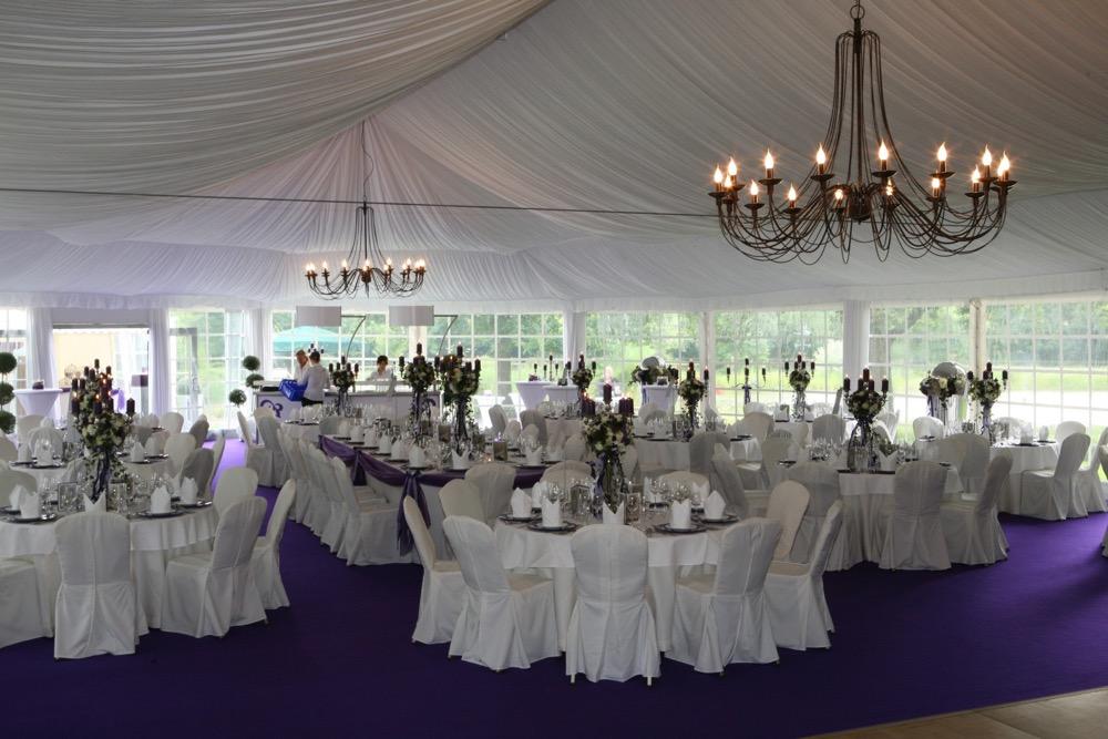 Hochzeit Hochzeit Im Zelt Hochzeitszelt Wedding Planer
