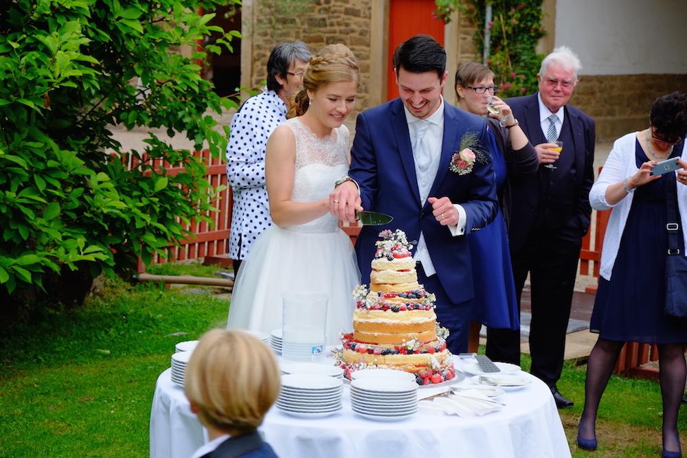 Rittergut Remeringhausen Hochzeit Daniela Und Hendrik Bunge