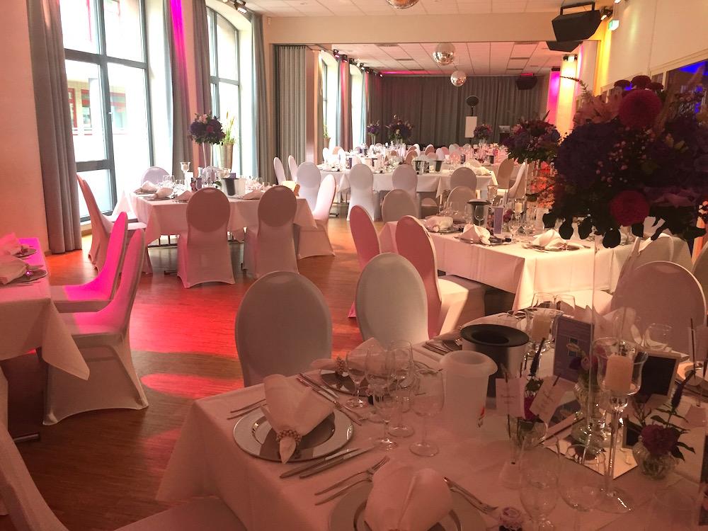 Partyservice Hochzeit Hameln Peine Alfeld Hildesheim
